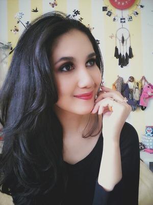 Suhay S.