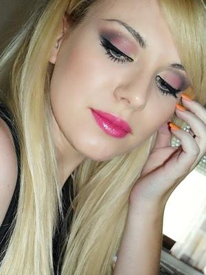 http://www.sminkerica.com/tutoriali/makeup-za-maturalnu-zabavu/