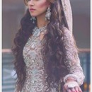 Bridal Indian