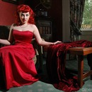 Ms. Scarlett