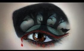 ✧ Demons Of The Dark ✧