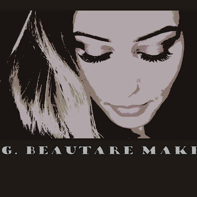 G.beautare M.