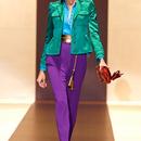 Gucci Spring 2011 RTW