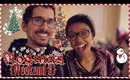 TheNewGirl007 ● VLOGMAS 2015! {WEEKEND THREE + MORE..}