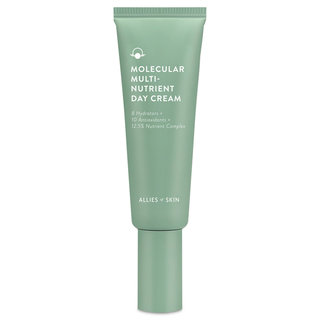 Molecular Multi-Nutrient Day Cream