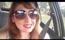 New Dog Vlog #1 | itskiizzababy ☆