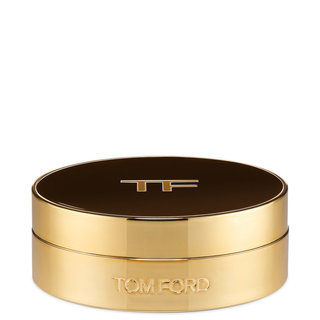 TOM FORD Traceless Touch Foundation Cushion Compact SPF 45 Case