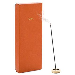 Oribe Cote d'Azur Incense