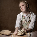 Dough - Angela