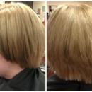A-Symmetrical Cut