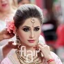 Flair Bride