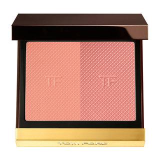 Shade & Illuminate Blush