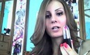 Selena Gomez Love You Like A Love Song makeup tutorial