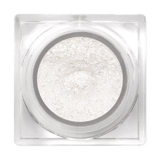 Lit Metals Luminous (Silver)