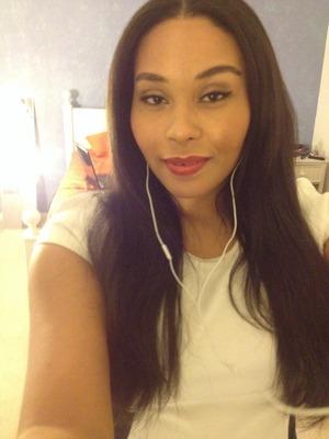 Ciara C.