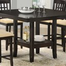 The Best Addition Dining Set for Your Dining Room - Hillsdale Dining Set