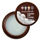Dylan's Candy Bar Coconut Bon Bon Lip Saver