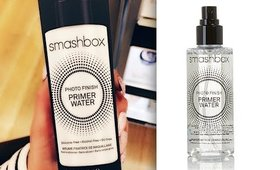 Smashbox Primer Water Review: Worth the hype?!