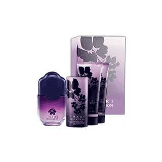 Avon Imari Seduction Gift Set