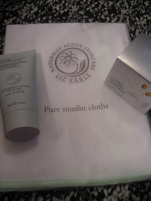 Photo of product included with review by Leena T.