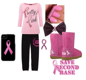Supporting cancer.awareness!!!!