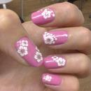 nails... do we like?