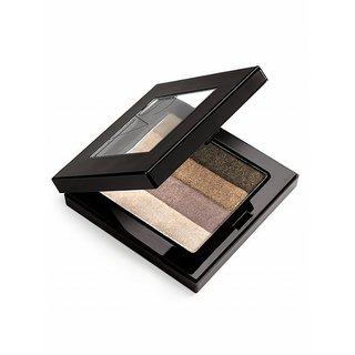 Victoria's Secret Eyeshadow Quad