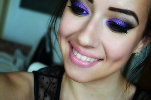 http://xoxopatty.blogspot.sk/2015/06/makeup-studio-recenzia-licenie-s.html