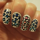 Another cutepolish Inspiration <3
