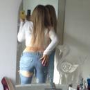 Long&blond