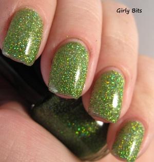 bright green2
