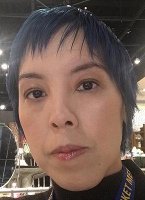 Kristina N.