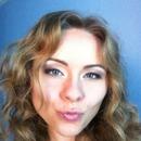 prof make up