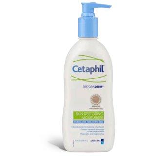 Cetaphil RESTORADERM Skin Restoring Moisturizer