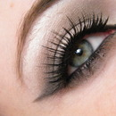 Sophisticated Cat eye...