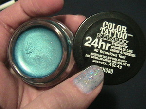 Photo of product included with review by Sara B.