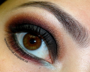 http://rachelshuchat.blogspot.ca/2012/08/colorful-smokey-eye.html