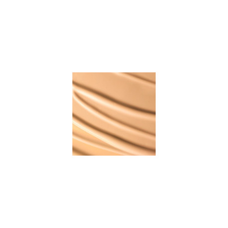 Mac cosmetics vk