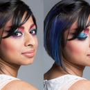 Andrea: Rainbow Bright