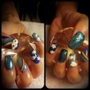 Rainbow&Sparkles