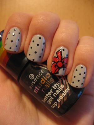 http://arvonka-nails.blogspot.com/2012/03/essence-got-secret-nail-art.html