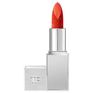 Lip Spark 17 Throb