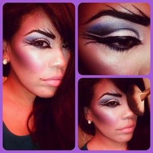 my beautymark