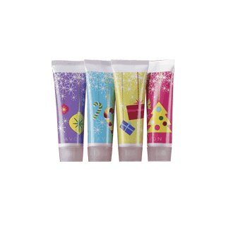 Avon Holiday Hand Cream