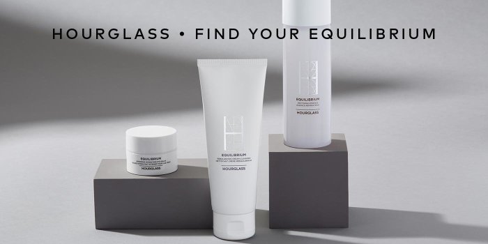 Find your Equilibrium here at Beautylish.com