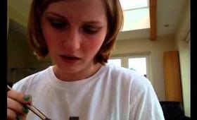 Emma Watson Makeup Tutorial