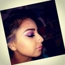 Purple 💜💜