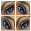Blue.And.Purple.For.Brown.Eyes