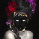 Morettas Mask