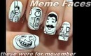 new nail designs from oct - dec 2012